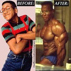 Strong transformation. Seems legit. Dream. Believe. Achieve. http://www.goldcoast.resultbasedtraining.com.au/contact-us/