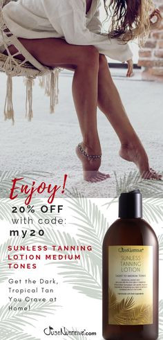 All our products are free of parabens, artificial colors, and fragrances, this formula does not create any cycle of dependency on your skin, hair or scalp.n tattoos patterns tattoos maori tattoos for men tattoos sleeve Beauty Skin, Health And Beauty, Self Tanning Spray, Suntan Lotion, Tanning Bed, Marquesan Tattoos, Smooth Skin, Face And Body, Beauty Hacks