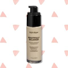 7 affordable vegan foundations that you can find at your local drugstore! All under $10. Making the switch to vegan has never been easier!