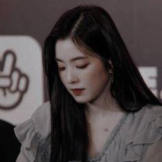 Kpop Aesthetic, Aesthetic Girl, Role Player, Red Velvet Irene, Blackpink Photos, Blackpink Jennie, Seulgi, Korean Beauty, Kpop Girls