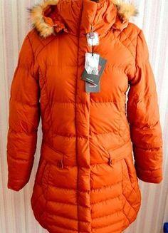 Įsigyk mano drabužį #Vinted http://www.vinted.lt/moteriski-drabuziai/paltai/18053372-zieminis-siltas-rusvos-spalvos-stilingas-paltas