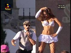 Zé do Pipo - LOL - Somos Portugal - Cabeceiras de Basto