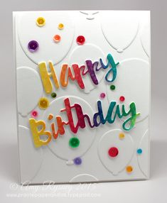 SSS-Diecember-HB-Card-by-AmyR                                                                                                                                                      More