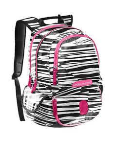 Women's Endure Backpack Bags by Under Armour Softball Bags, Color Guard, Tote Backpack, Cool Backpacks, Workout Gear, Purses And Bags, Under Armour, Soccer, Athletic