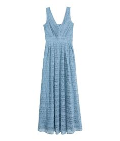 e2370dfa7108 H&M offers fashion and quality at the best price. Spring DressesPastel Maxi  ...