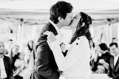 Hochzeit in Zeiten von Corona - Mein Blog Couple Photos, Couples, Blog, Wedding, Corona, Pentecost, Couple Shots, Valentines Day Weddings, Couple Photography