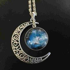 Galaxy moon and sun … ($5) is on sale on Mercari, check it out! https://item.mercari.com/gl/m870748941