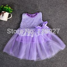 Find More Dresses Information about 2015 Spring New Kids Girls  girl gauze Candy Colors  Baby Girl Princess  Bumper Dress with Bow lace dress,High Quality girls crowning dresses,China girls tulle dress Suppliers, Cheap girls long sleeve dresses from winter down coat Factory direct wholesale on Aliexpress.com