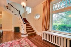 Zillow has 3,736 homes for sale in New Jersey. View listing photos, review sales history, and use our detailed real estate filters to find the perfect place. Short Hills, Wall Trim, Wooden Staircases, Door Trims, Fireplace Mantle, Wainscoting, Built Ins, Perfect Place, Home And Family