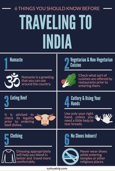 Here is the essential etiquette guide to India to help you navigate the country and connect with locals better. Indiana, India Quotes, India Travel, Traveling To India, Kerala Travel, India Trip, Travelling, Winter Travel Outfit, Future Travel