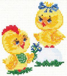 Tiny Cross Stitch, Cross Stitch Flowers, Cross Stitch Patterns, Christmas Embroidery Patterns, Hand Embroidery Stitches, Crochet Placemats, Easter Cross, Plastic Canvas Patterns, Cross Stitching