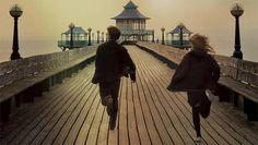 NEVER LET ME GO | Splatter: on FILM
