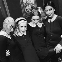 theeyesofapisces Chilling Adventures of Sabrina - The cast ♡ Archie Comics, Movies Showing, Movies And Tv Shows, Series Movies, Tv Series, Sabrina Cast, L Cosplay, Harvey Kinkle, Weird Sisters