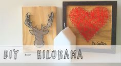 Hilorama DIY