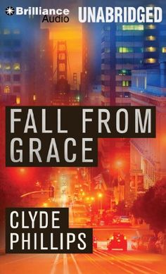 Fall From Grace (Jane Candiotti and Kenny Marks Series) by Clyde Phillips http://www.amazon.com/dp/1480557536/ref=cm_sw_r_pi_dp_QgNdvb1AWPAQ6
