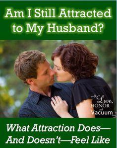 Still dating my spouse blog