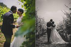 mario-casati-fotografo-video-matrimonio-verona-custoza7.jpg