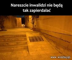 Wtf Funny, Hilarious, Polish Memes, Everything And Nothing, Best Memes, Cool Pictures, Haha, I Am Awesome, Jokes