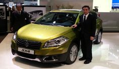 2014  In 2014 lots of new cars are coming in India. Some of the Best cars in india are as follows. Please have a look on this upcoming cars of 2014 Upcoming Cars, Political News, Car Ins, Investing, United States, Politics, India, Rajasthan India, Political Books