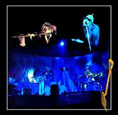 NAS ONDAS DA NET: Outubro 2011