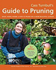 Learning when to prune can be confusing when there are different rules for many different plants, and even differing rules that vary by cultivar! This guide takes away all of that confusion by looking at the basics of how plants grow and using that as your foundation. With just a bit of logic you can …