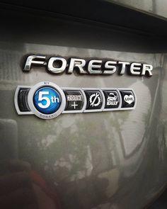 Who Owns Subaru >> 36 Best Subaru Badges Of Ownership Images Subaru Badge