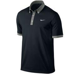 Nike Men's Ultra Polo 2.0