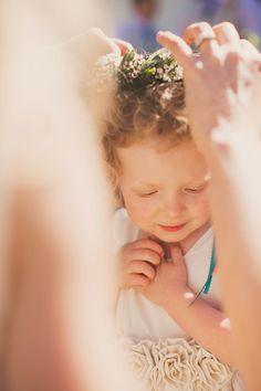 Photography: Nessa K Photography - nessakblog.com  Read More: http://www.stylemepretty.com/2014/05/30/romantic-woodlawn-bed-breakfast-wedding/