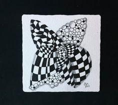 Tangled Ink Art: DIVA Challenge #137/Knightsbridge & Tipple