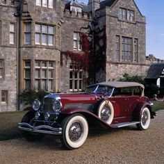 size: Photographic Print: 1928 Duesenberg J type : Classic Cars British, Old Classic Cars, Classy Cars, Sexy Cars, Duesenberg Car, Rolls Royce Black, Volkswagen Phaeton, Vintage Rolls Royce, Super Sport Cars