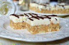 Fără  coacere Tiramisu, Biscuit, Caramel, Cheesecake, Ice Cream, Yummy Food, Diet, Cookies, Ethnic Recipes