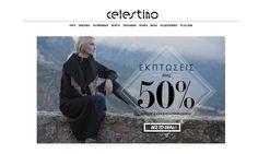 Celestino Προσφορές έως 50%   Γυναικεία Ρούχα με Έκπτωση   celestino.gr Bag Accessories, Trousers, Plus Size, Tops, Pants, Shell Tops, Trouser Pants, Plus Size Clothing