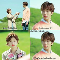 Jung Ii Woo, 7 Knight, Park So Dam, Cinderella And Four Knights, My Feelings For You, Ahn Jae Hyun, Drama Fever, Kdrama Memes, Drama Quotes