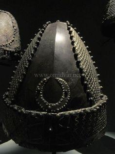 https://www.facebook.com/VirtualMuseumOfIranArt/photos/pb.441380982581874.-2207520000.1407898341./474215449298427/?type=3