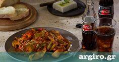 Φασολάκια λαδερά κοκκινιστά από την Αργυρώ Μπαρμπαρίγου | Το αγαπημένο φαγητό του καλοκαιριού. Απλά βάλτε τα στο τραπέζι και σίγουρα θα ξετρελαθούν όλοι!