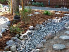 Trendy backyard projects on a budget landscaping ideas Landscaping Near Me, Landscaping Software, Landscaping Ideas, Backyard Projects, Backyard Ideas, Nice Backyard, Backyard Decorations, Sloped Backyard, Wedding Backyard