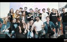 Den, Concert, Youtube, Fictional Characters, Concerts, Fantasy Characters, Youtubers, Youtube Movies