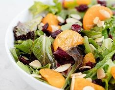 Przepisy na kolację od Ewy Chodakowskiej Cobb Salad, Salad Recipes, Food And Drink, Drinks, Eat, Fitness, Kitchen, Foods, Drinking