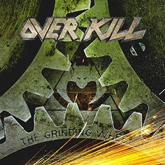 The Grinding Wheel  Overkill (2017) is Available For Free ! Download here at https://freemp3albums.net/genres/rock/the-grinding-wheel-overkill-2017/ and discover more awesome music albums !