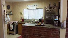 Casa de Condomínio com 3 Quartos à Venda, 124 m² por R$ 490.000 Rua Bela Vista Penedo, Itatiaia, RJ, Foto 10