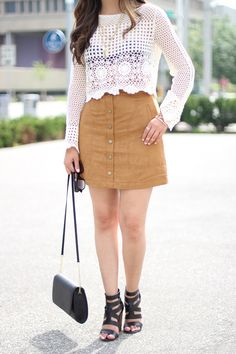 7cff344c839c90 13 Best Summer Style images in 2015 | Personal style, Forever 21, Blog