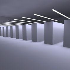 BuR Lighting Bünte und Remmler Lichtplanungen LED Beleuchtung Drahtzieherei Wind Turbine, Led, Lighting, Light Design, Projects, Light Fixtures, Lights, Lightning