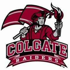 Coolest NCAA Logo Tournament: Patriot League | SportzEdge