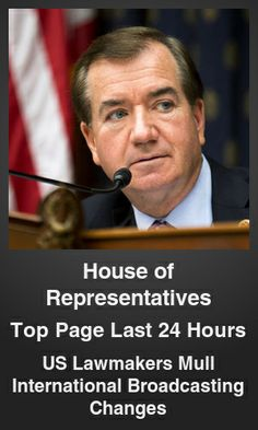 Top House of Representatives link on telezkope.com. With a score of 35. --- Party-list solons seek House probe of unequal, disadvantageous EDCA. --- #houseofrepresentativesontelezkope --- Brought to you by telezkope.com - socially ranked goodness Party List, House Of Representatives, Bring It On, Politics, Link, Top, Crop Shirt, Shirts