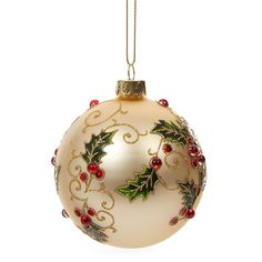 From traditional to unique Christmas tree decorations, Christmas tree baubles don't come any more festive than this. Shop the very best for Christmas 2019 here. Best Christmas Tree Decorations, Painted Christmas Ornaments, Cool Christmas Trees, Beautiful Christmas, Handmade Christmas, Christmas Baubles To Make, Harrods Christmas, Christmas Inspiration, Christmas Projects