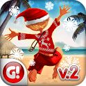 Download Preety Android Game : Paradise Island V2.1.7