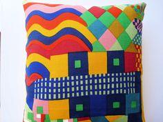 Jane Foster Designs
