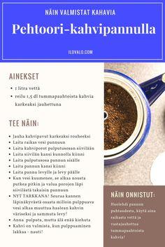 kahavia Food Coloring, Healthy, Health