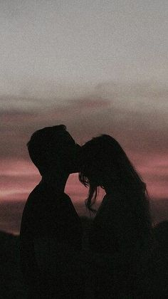 For you - - - Background Images - To you – – # Pair images Sweet – wallpapers - aesthetics couple wallpaper Cute Couples Photos, Cute Couple Pictures, Cute Couples Goals, Couple Goals, Summer Love Couples, Beautiful Pictures, Couple Pics, Couple Shoot, Relationship Goals Pictures