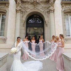 Wedding Picture Poses, Wedding Poses, Wedding Veil, Wedding Day, Lace Wedding, Wedding Album, Luxury Wedding, Mermaid Wedding, Wedding Gifts